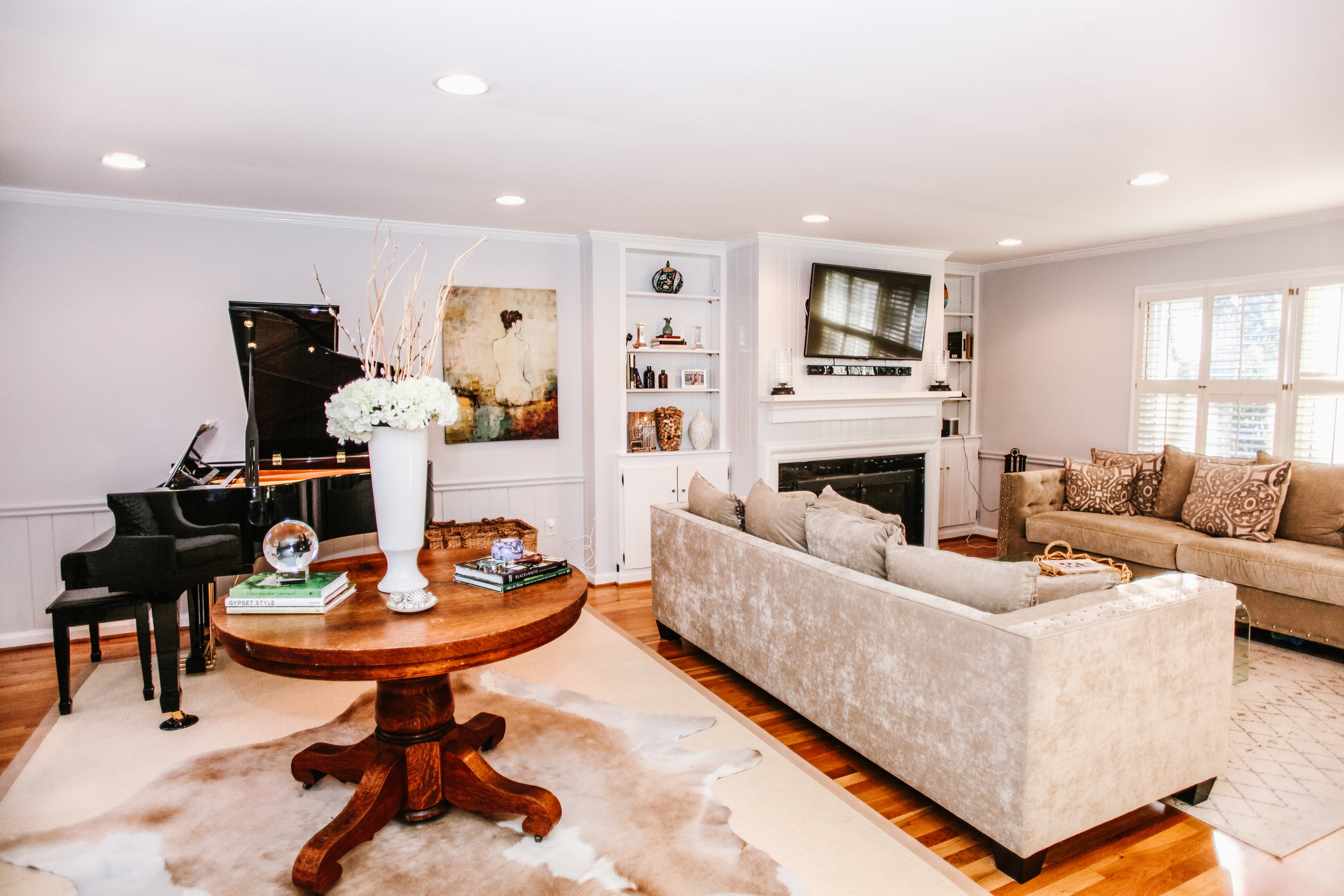 wingard-real-estate-sandy-springs-dream-home-backyard-goals-atlanta-buckhead-54.jpg