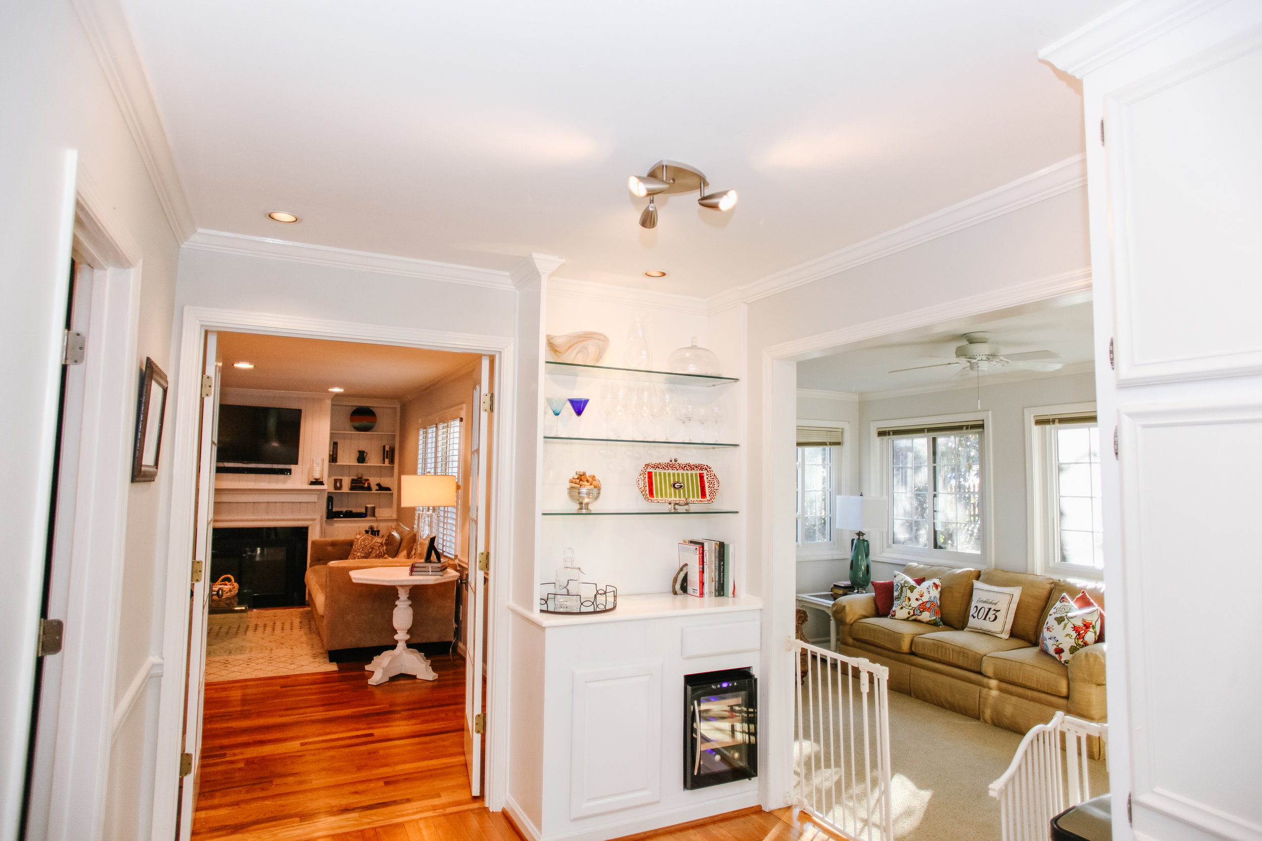wingard-real-estate-sandy-springs-dream-home-backyard-goals-atlanta-buckhead-41.jpg