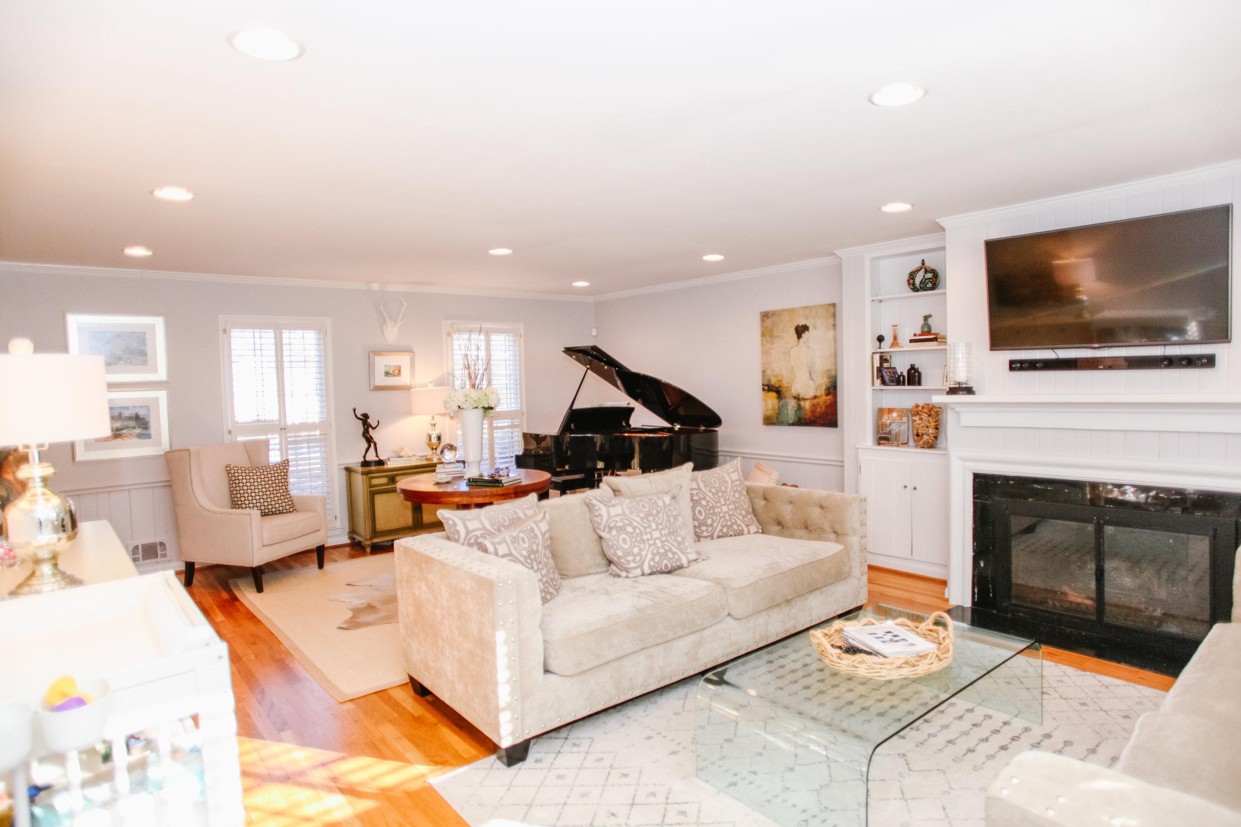 wingard-real-estate-sandy-springs-dream-home-backyard-goals-atlanta-buckhead-34.jpg