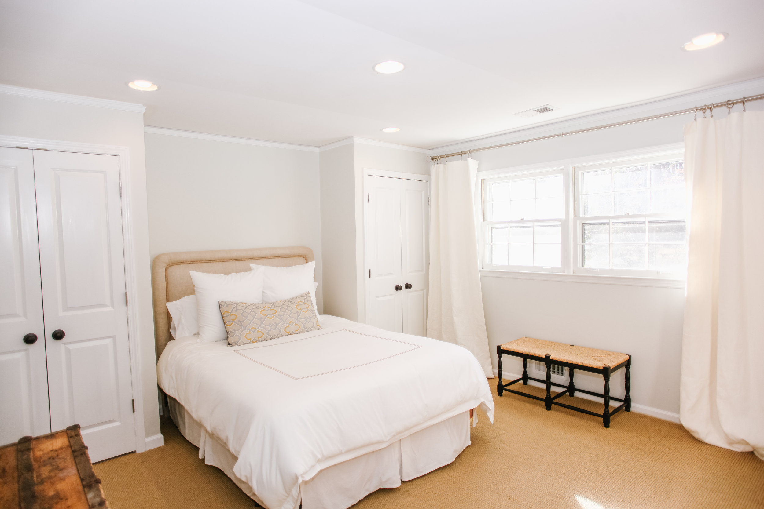 wingard-real-estate-sandy-springs-dream-home-backyard-goals-atlanta-buckhead-6.jpg