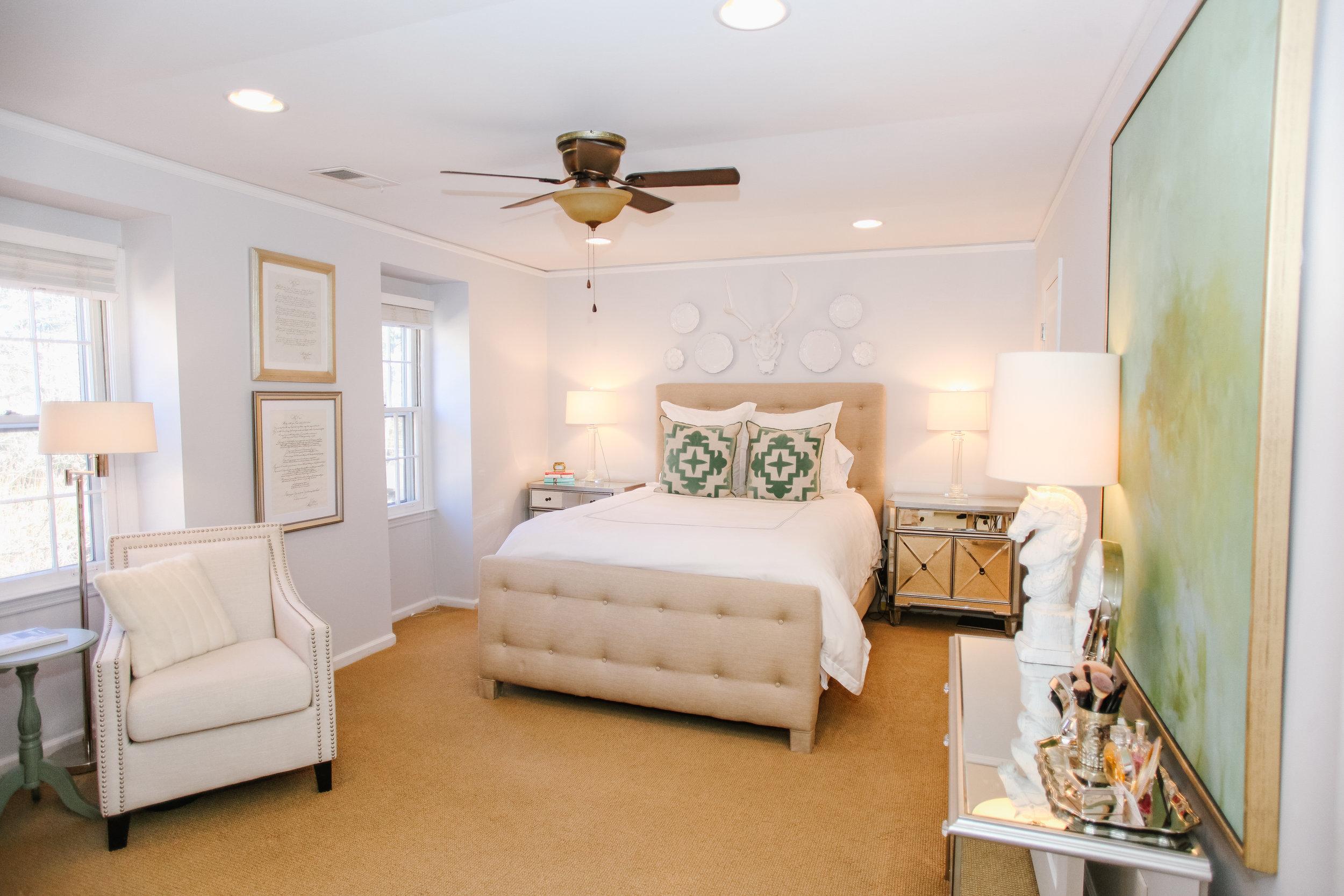 wingard-real-estate-sandy-springs-dream-home-backyard-goals-atlanta-buckhead-13.jpg