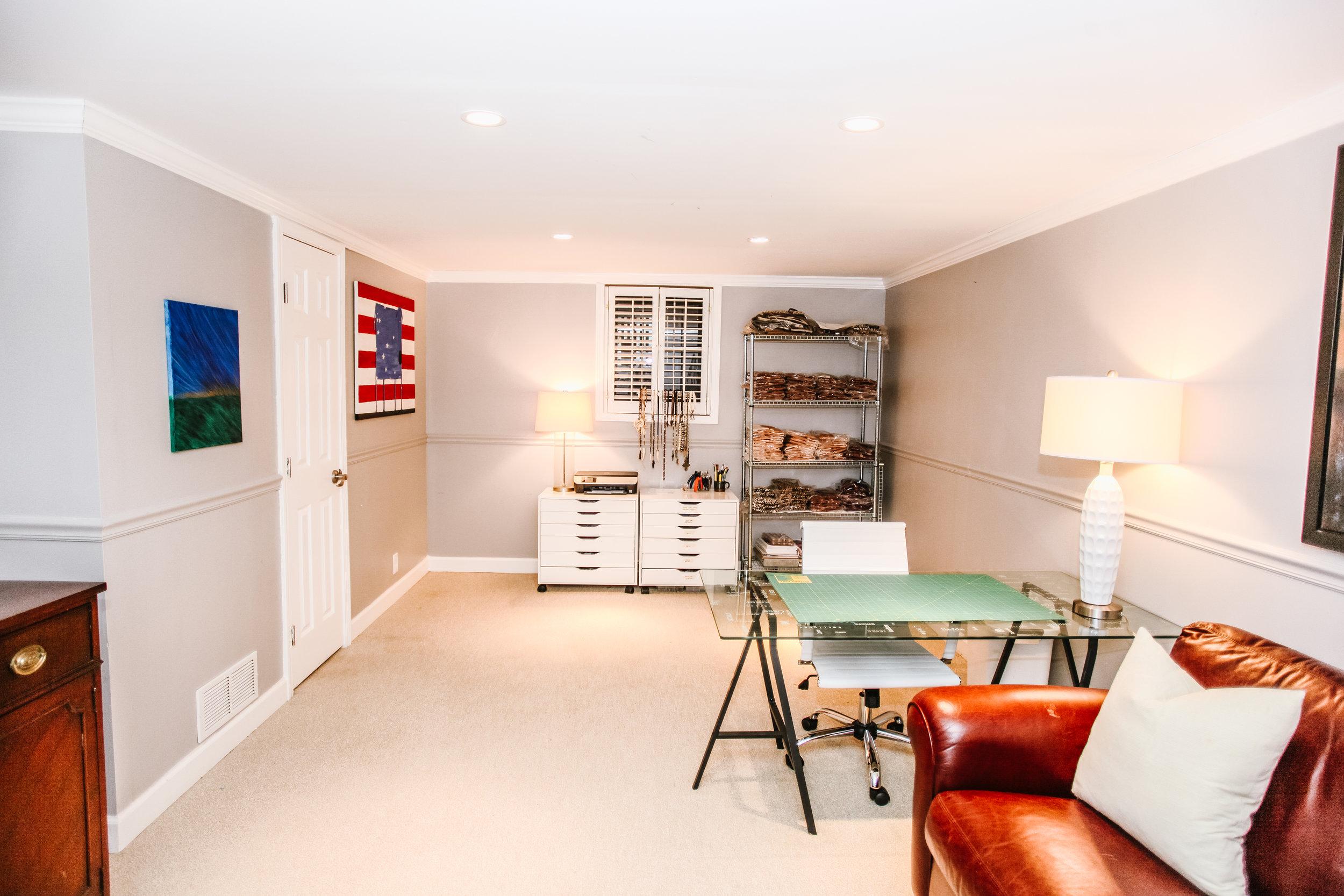wingard-real-estate-sandy-springs-dream-home-backyard-goals-atlanta-buckhead-68.jpg