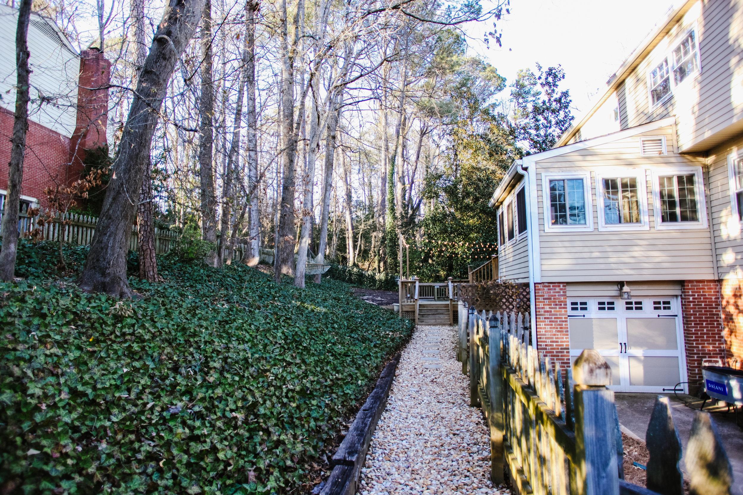 wingard-real-estate-sandy-springs-dream-home-backyard-goals-atlanta-buckhead-76.jpg