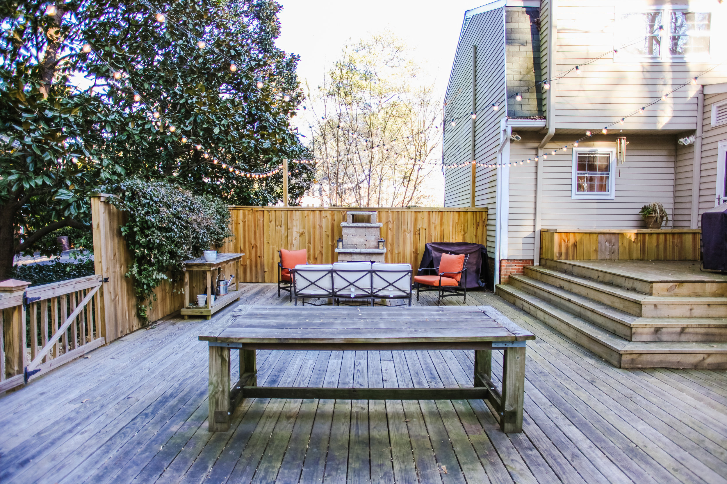 wingard-real-estate-sandy-springs-dream-home-backyard-goals-atlanta-buckhead-78.jpg