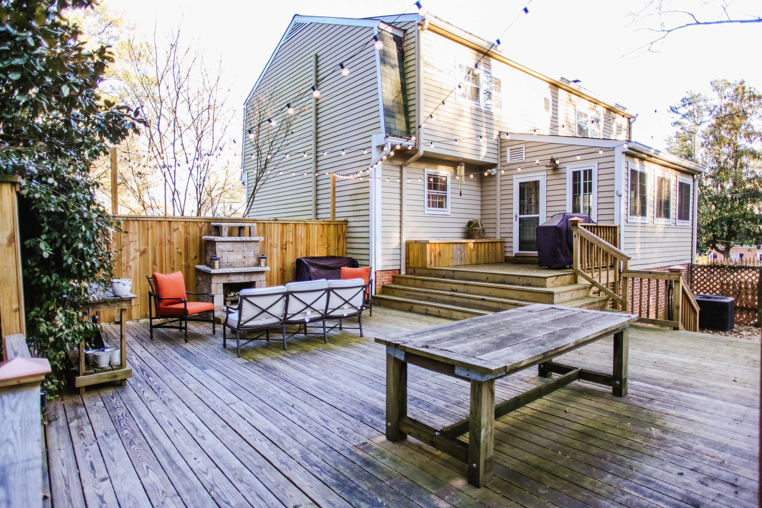 wingard-real-estate-sandy-springs-dream-home-backyard-goals-atlanta-buckhead-80.jpg
