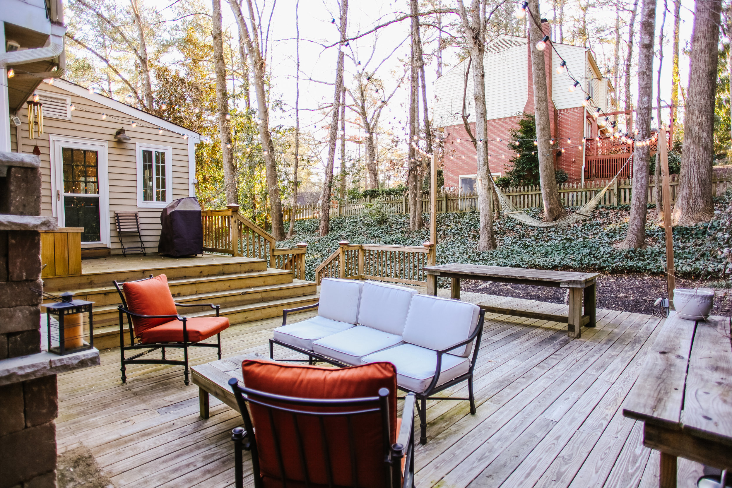 wingard-real-estate-sandy-springs-dream-home-backyard-goals-atlanta-buckhead-82.jpg