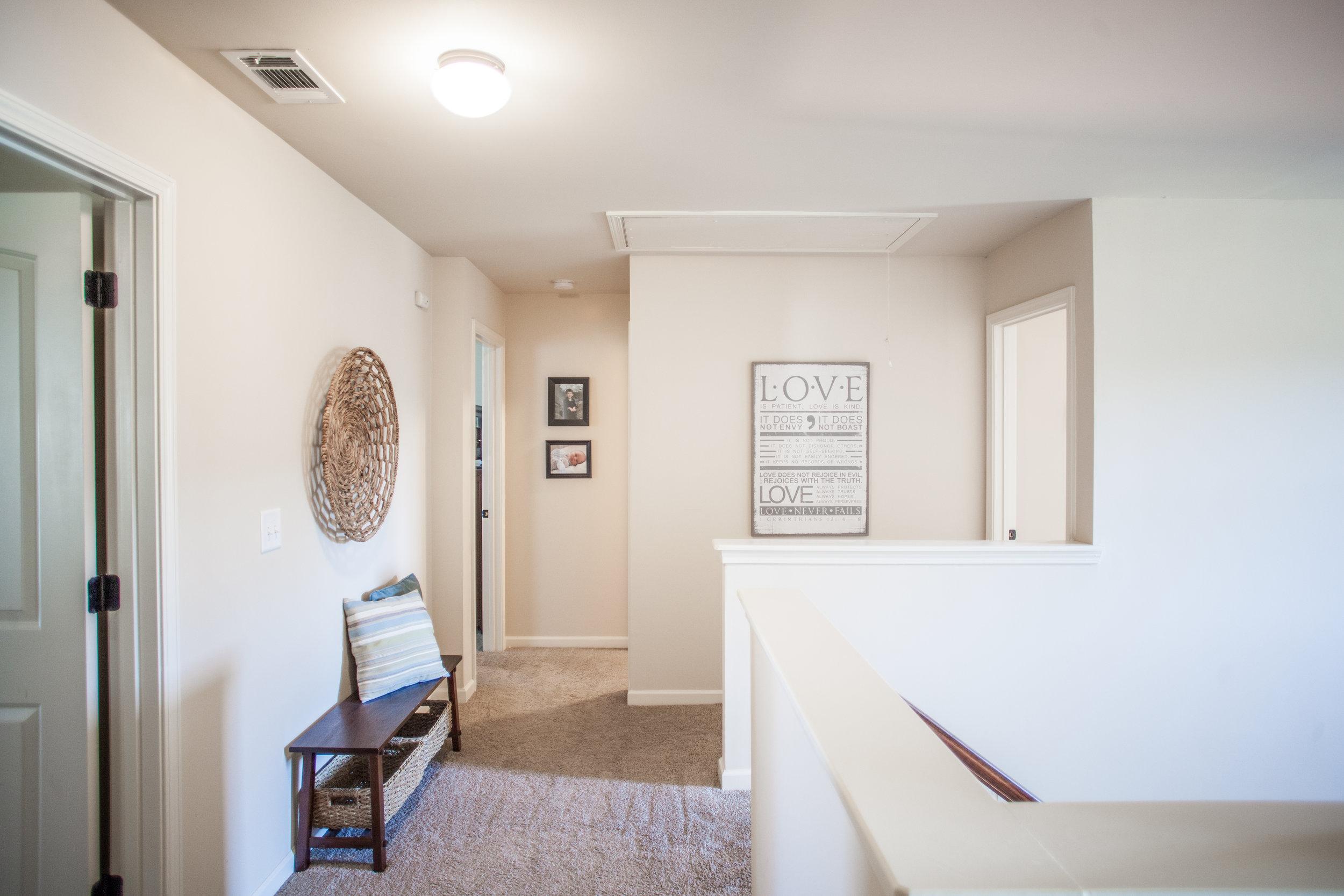 woodstock-ga-house-for-sale-wingard-real-estate-under-300k-13.jpg