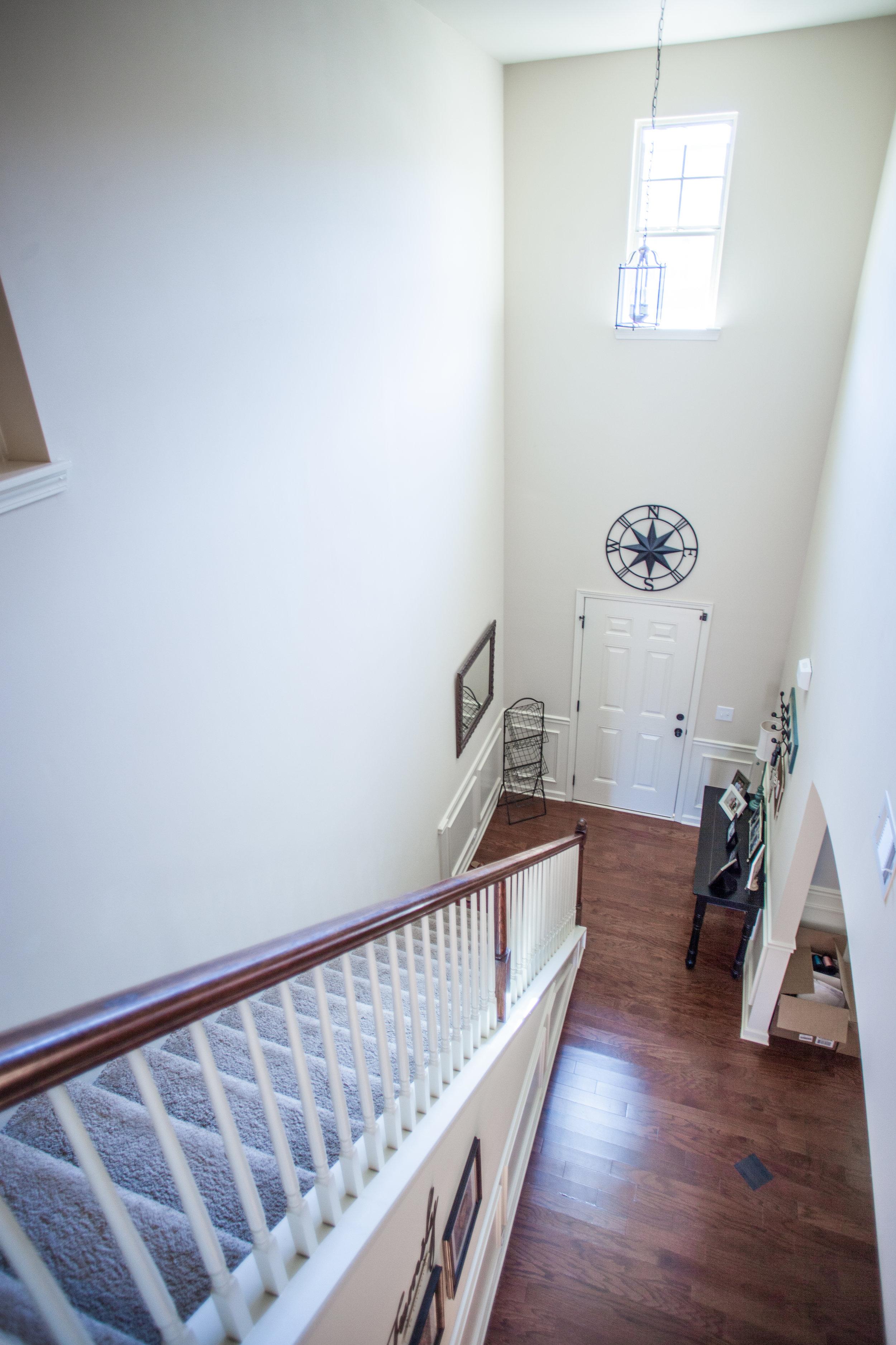 woodstock-ga-house-for-sale-wingard-real-estate-under-300k-15.jpg