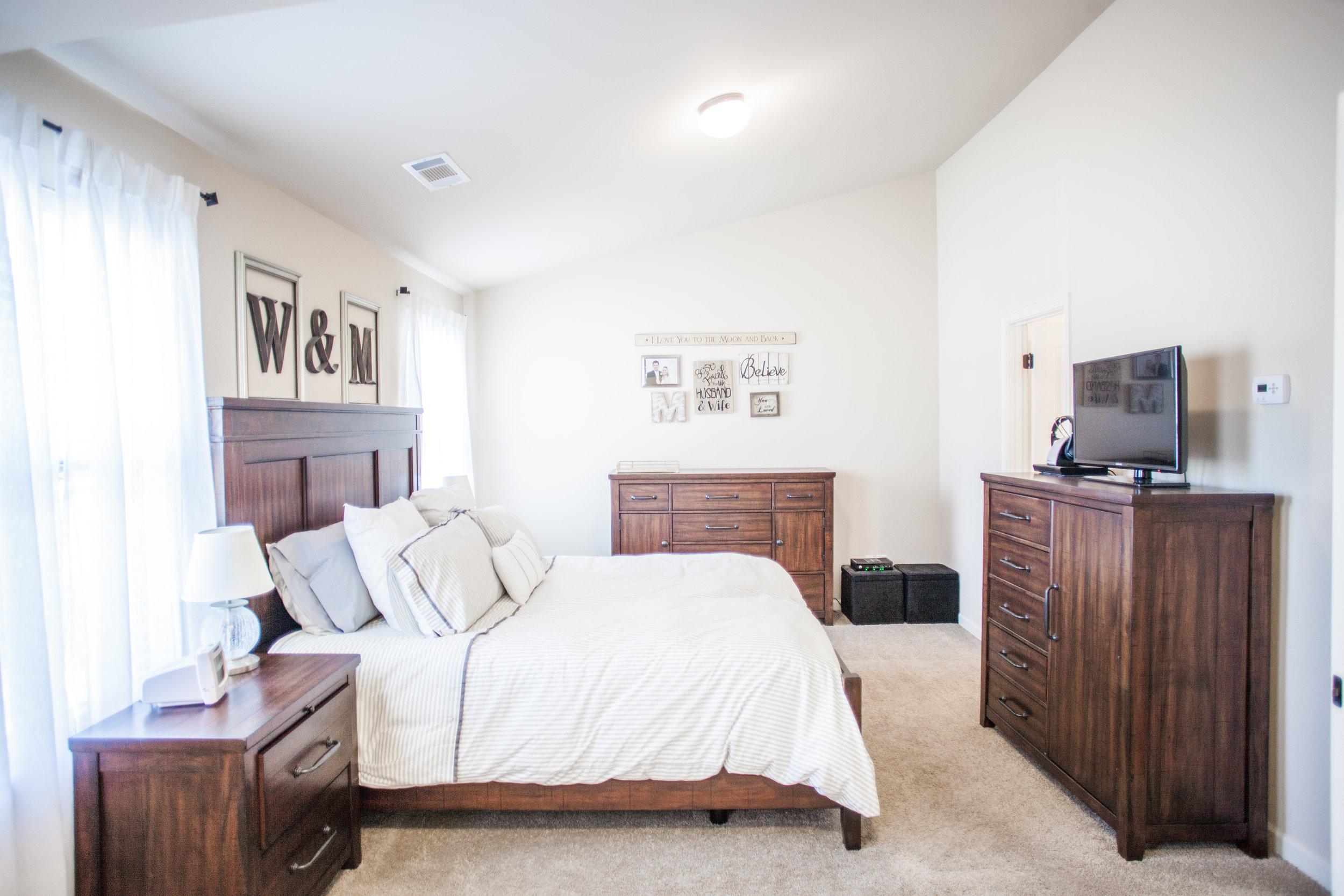 woodstock-ga-house-for-sale-wingard-real-estate-under-300k-16.jpg