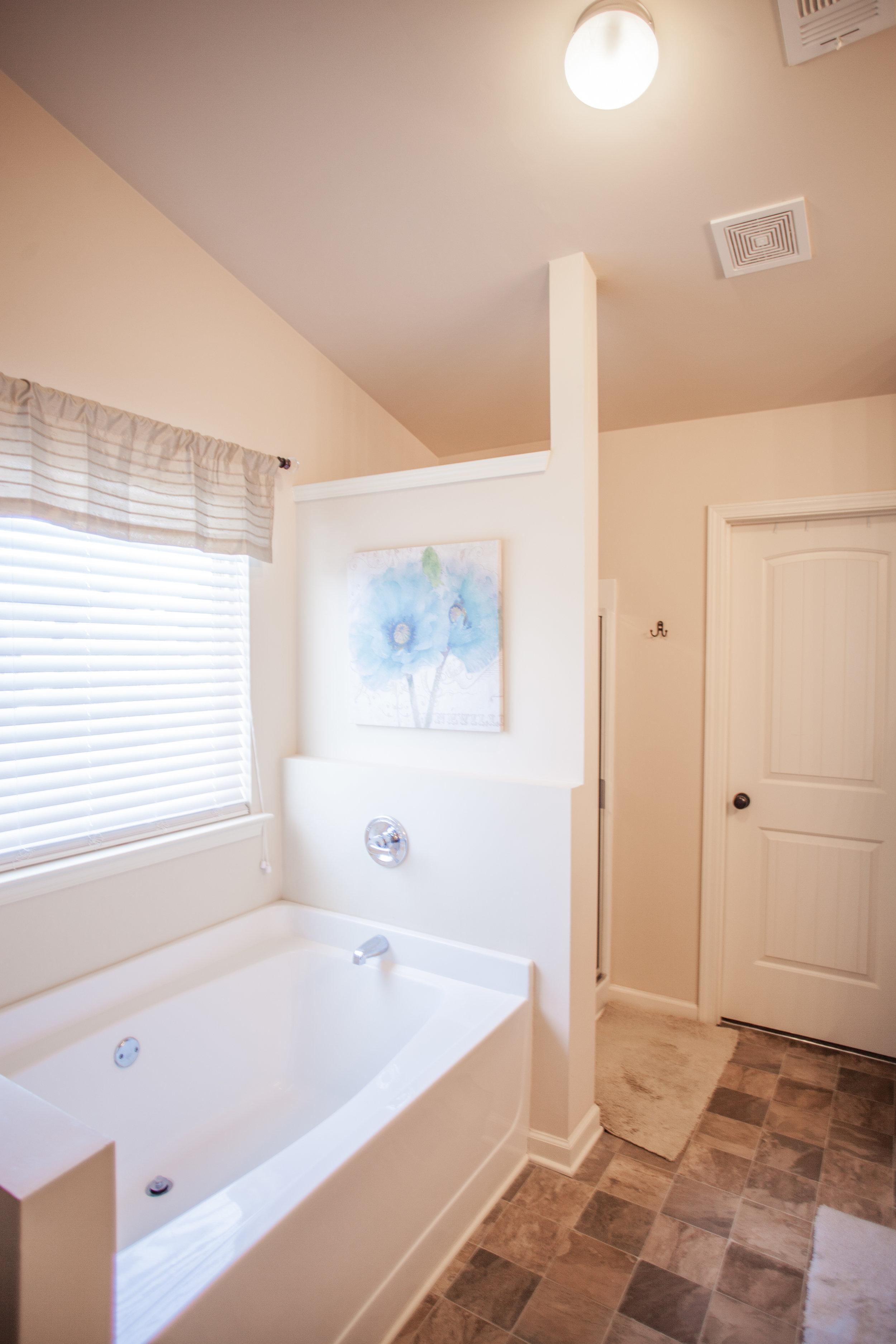 woodstock-ga-house-for-sale-wingard-real-estate-under-300k-21.jpg