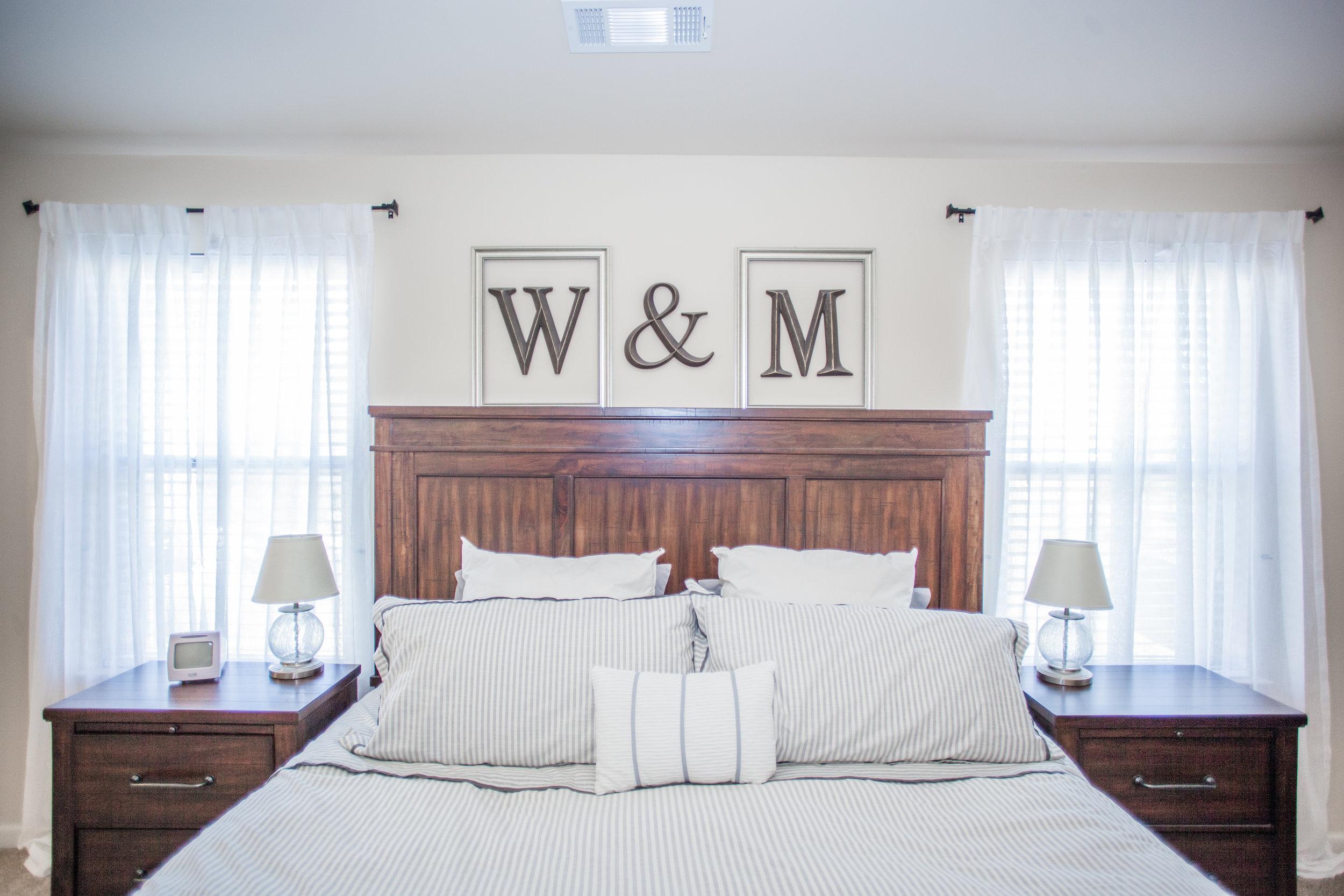 woodstock-ga-house-for-sale-wingard-real-estate-under-300k-20.jpg