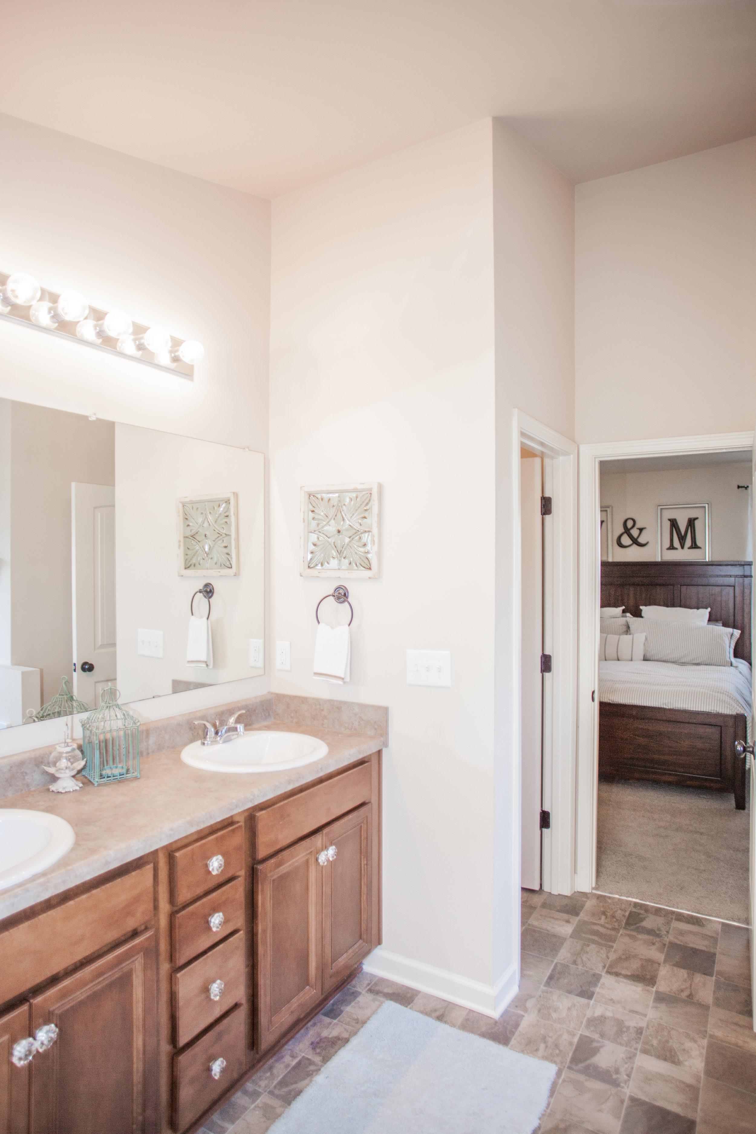 woodstock-ga-house-for-sale-wingard-real-estate-under-300k-23.jpg