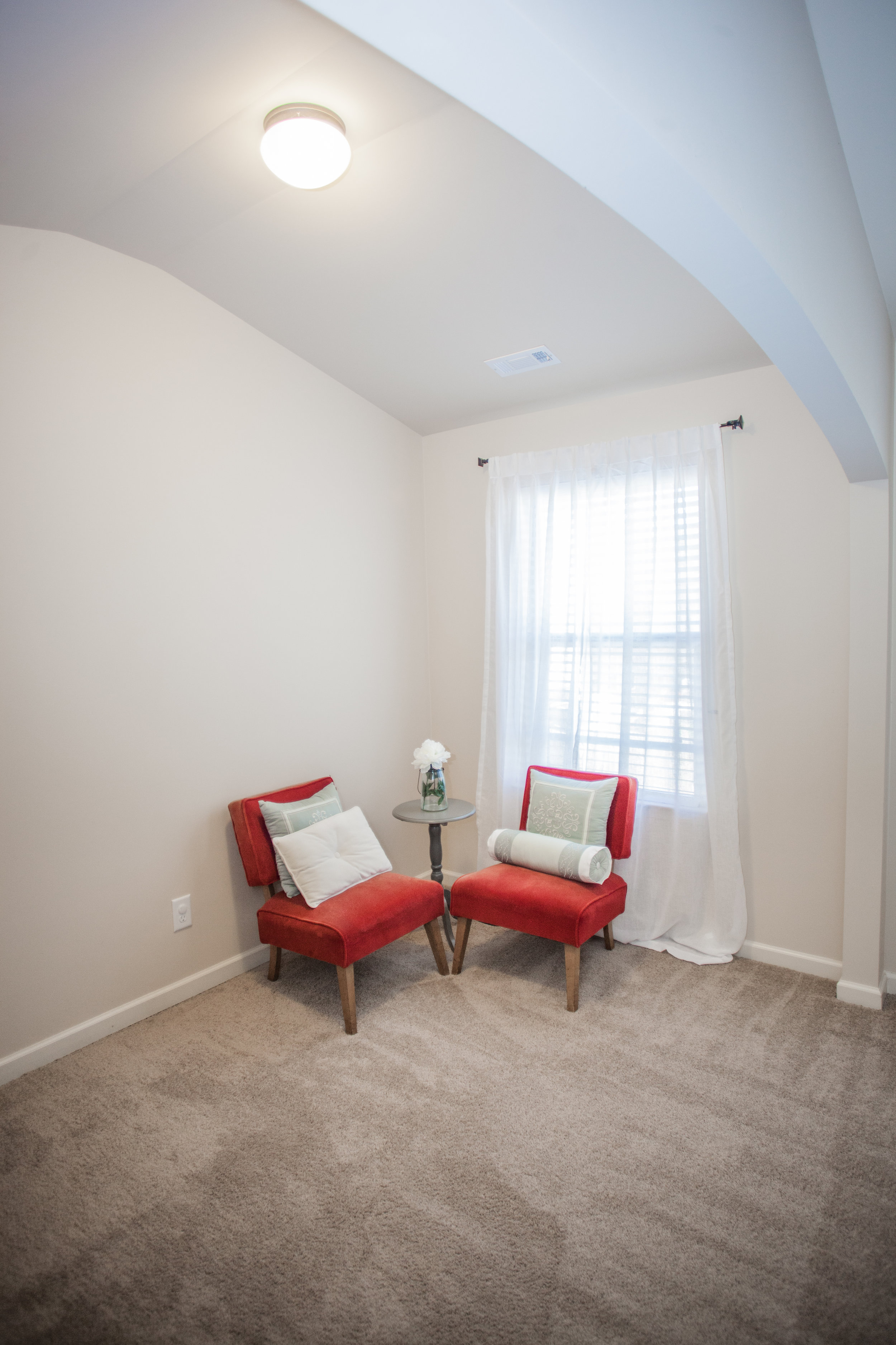 woodstock-ga-house-for-sale-wingard-real-estate-under-300k-27.jpg