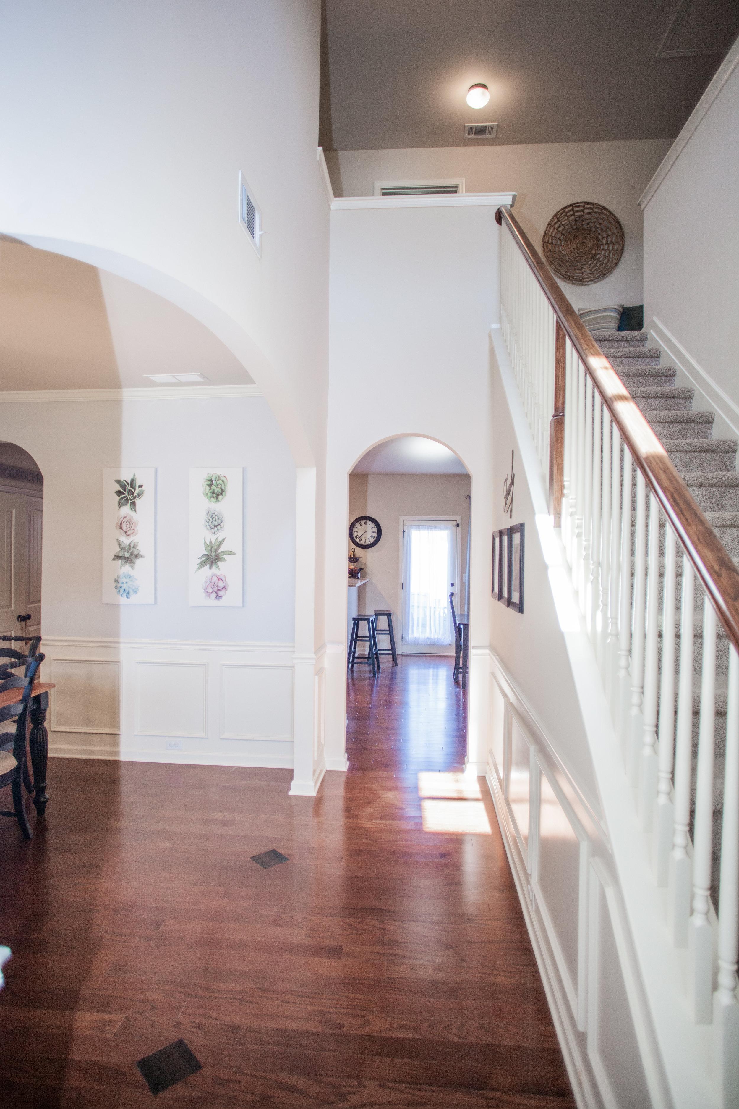 woodstock-ga-house-for-sale-wingard-real-estate-under-300k-32.jpg