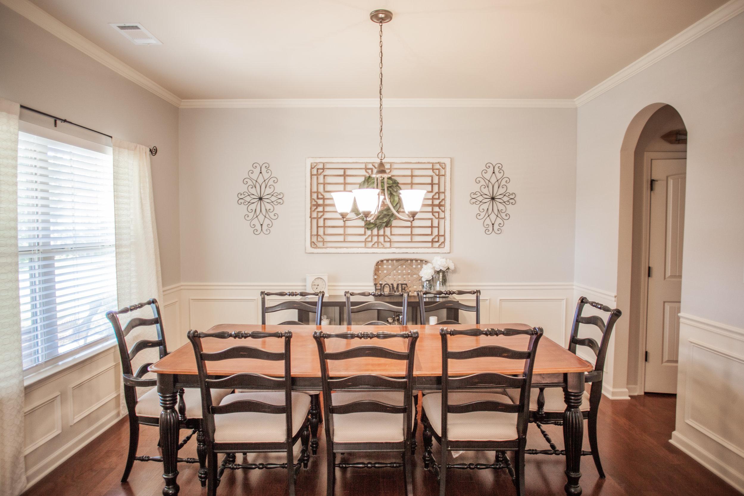 woodstock-ga-house-for-sale-wingard-real-estate-under-300k-35.jpg