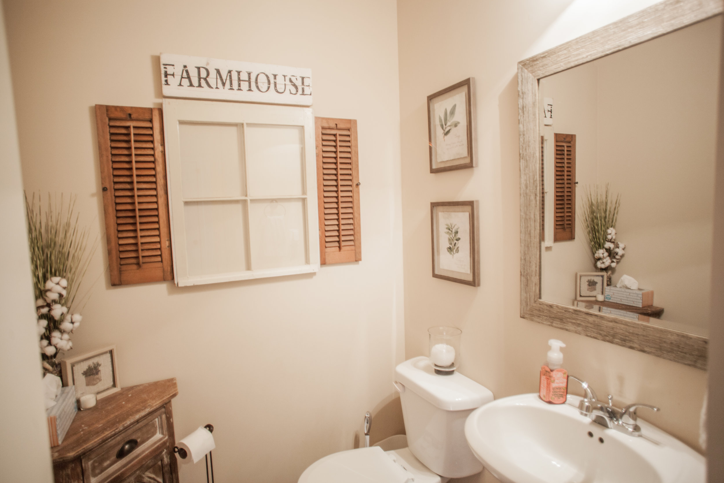 woodstock-ga-house-for-sale-wingard-real-estate-under-300k-37.jpg
