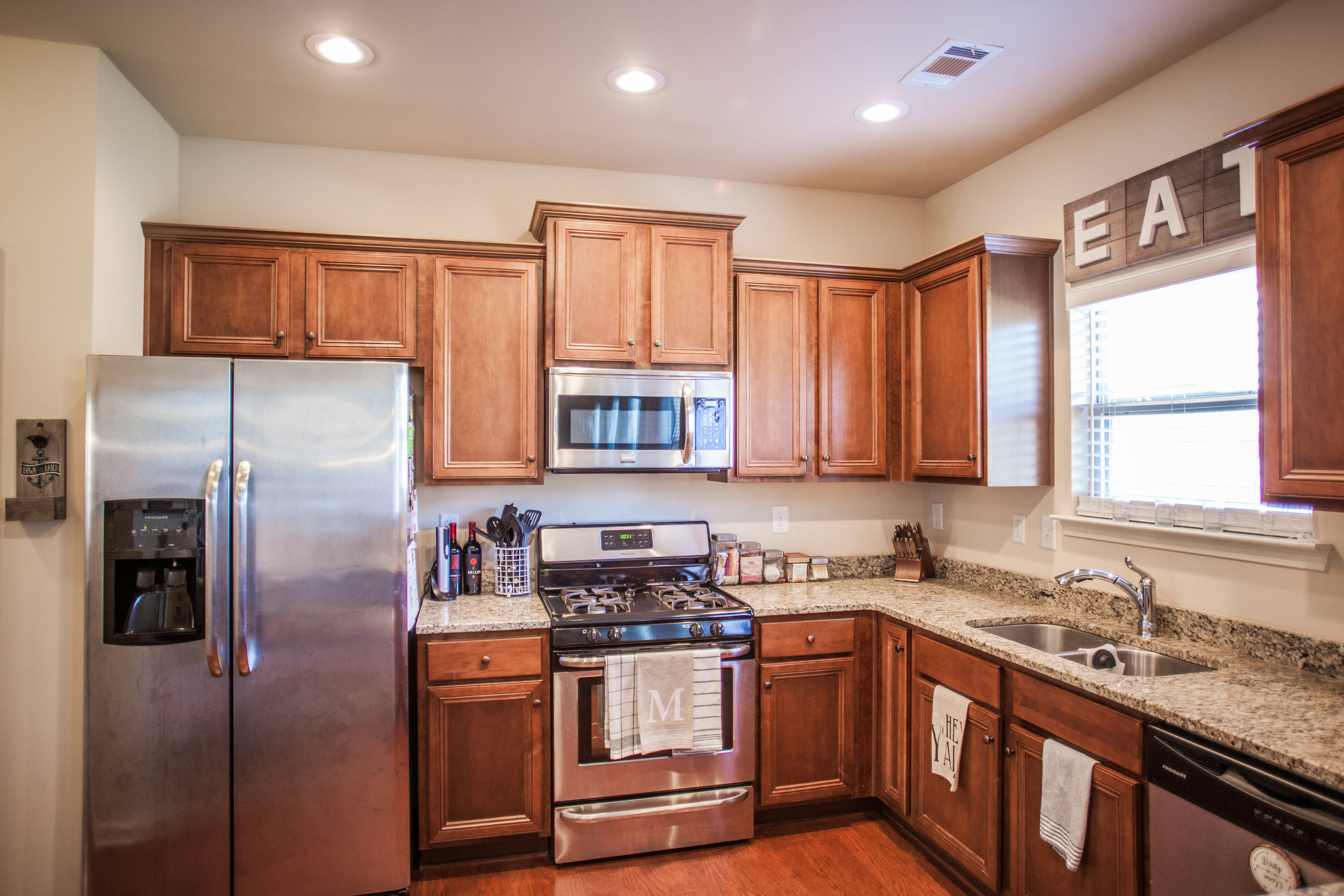 woodstock-ga-house-for-sale-wingard-real-estate-under-300k-40.jpg