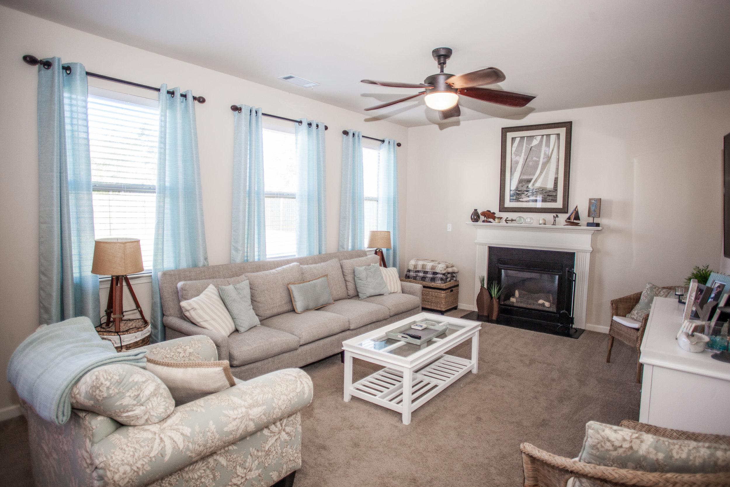 woodstock-ga-house-for-sale-wingard-real-estate-under-300k-43.jpg