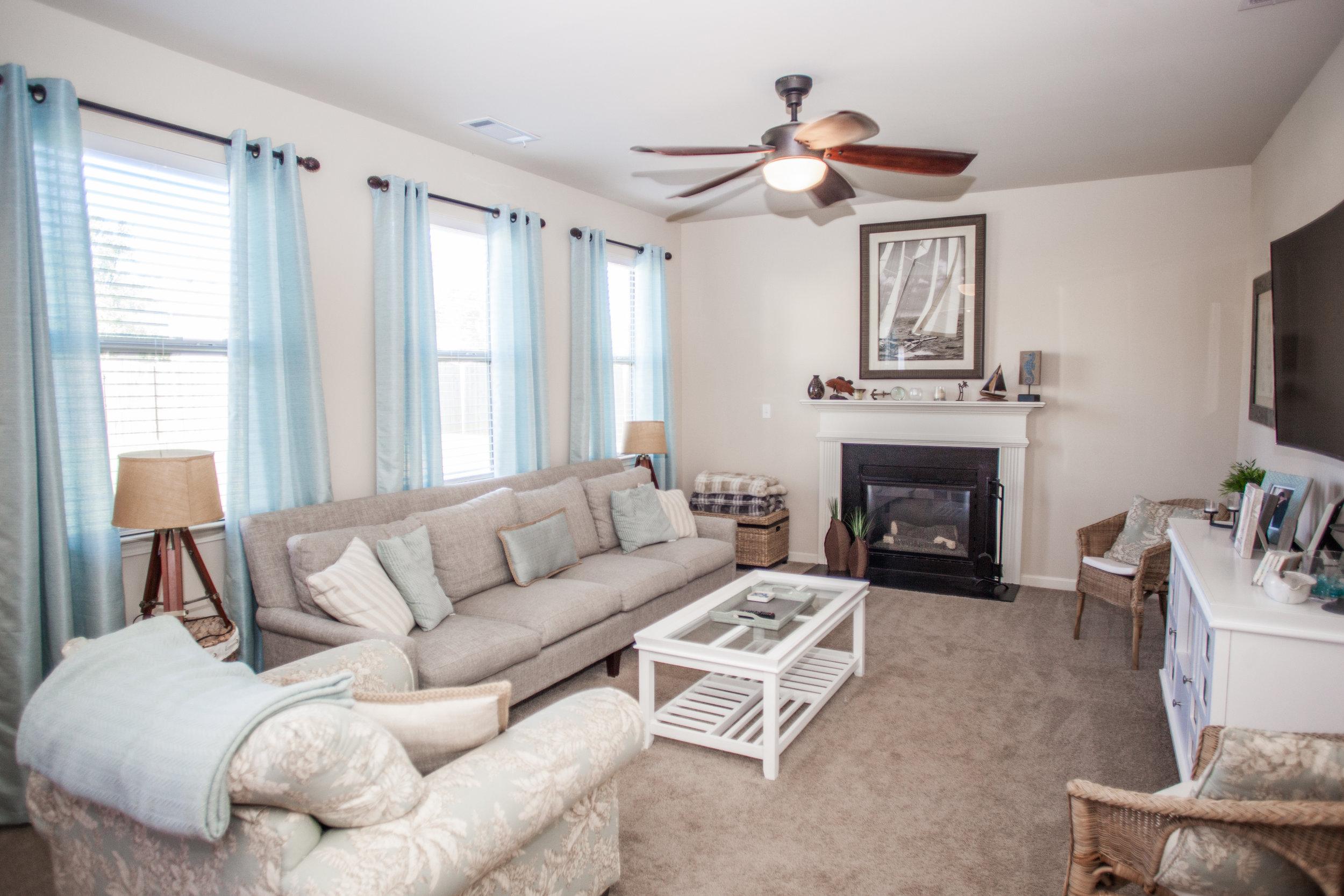 woodstock-ga-house-for-sale-wingard-real-estate-under-300k-48.jpg
