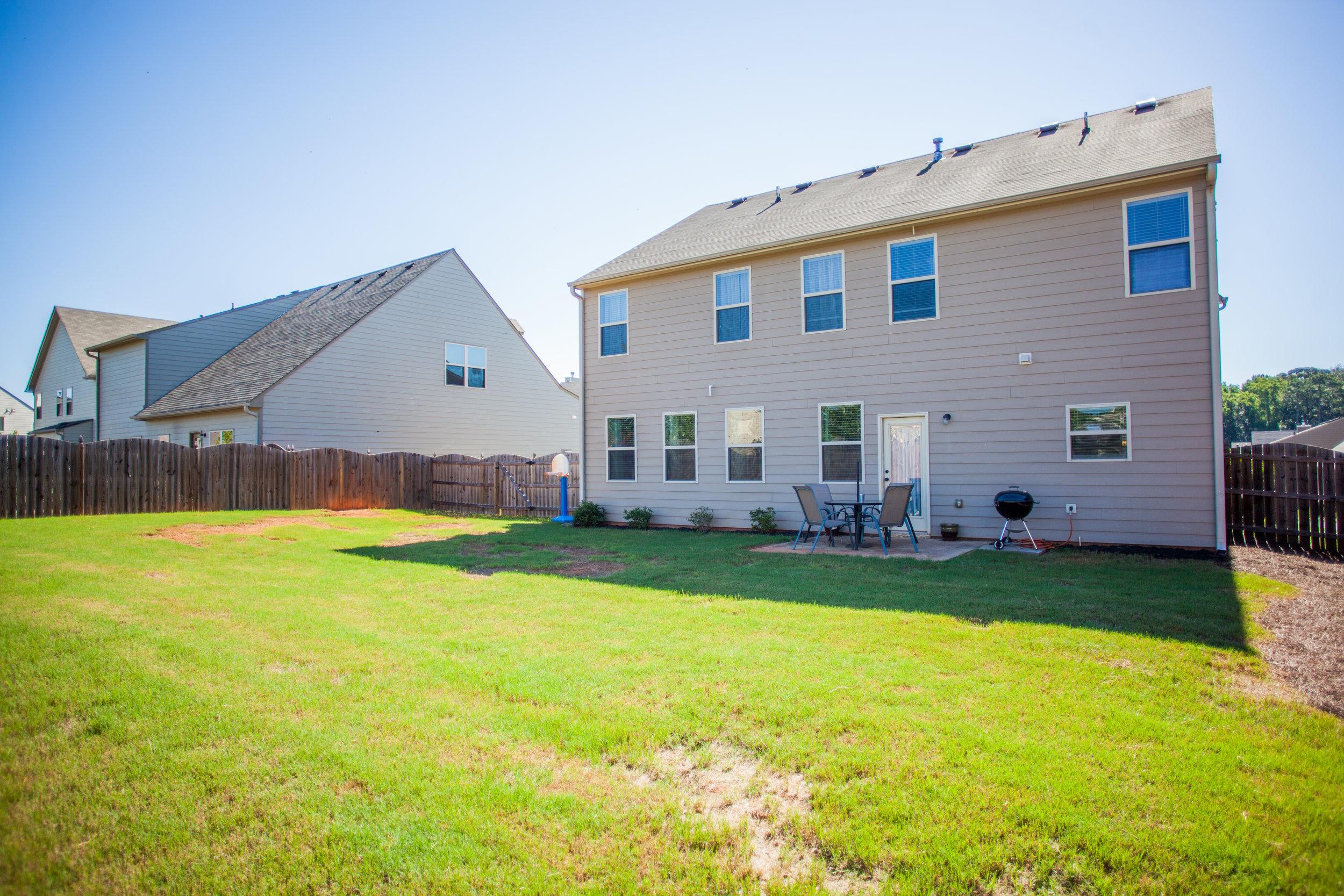 woodstock-ga-house-for-sale-wingard-real-estate-under-300k-52.jpg