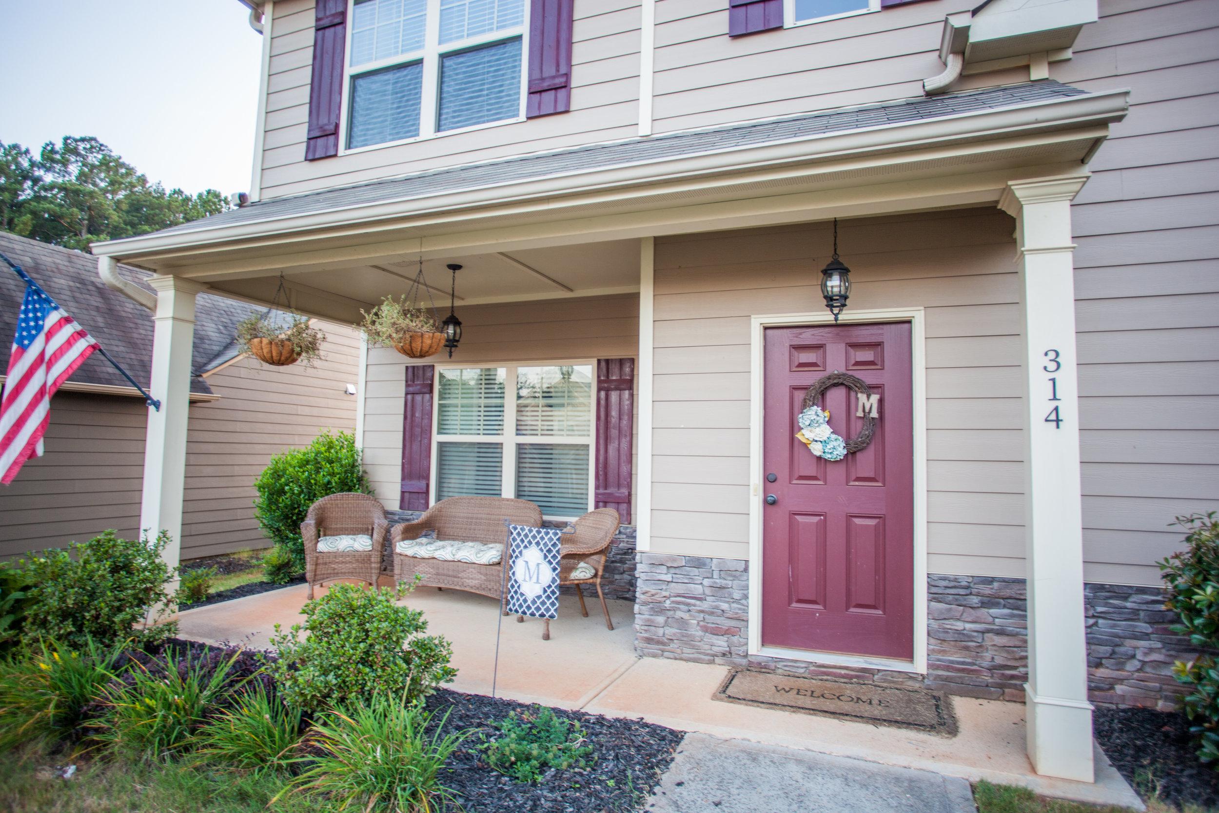 woodstock-ga-house-for-sale-wingard-real-estate-under-300k-63.jpg