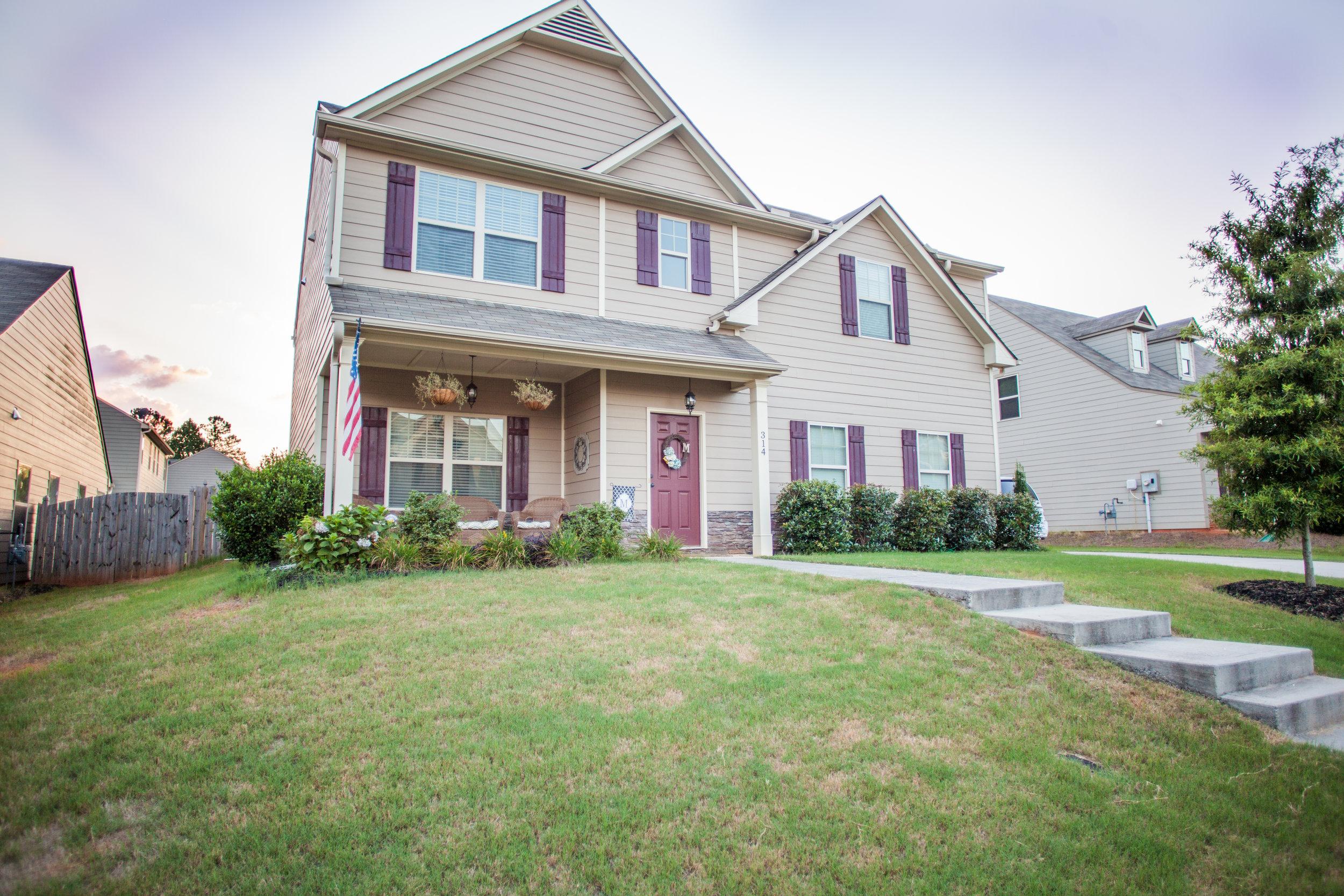 woodstock-ga-house-for-sale-wingard-real-estate-under-300k-64.jpg