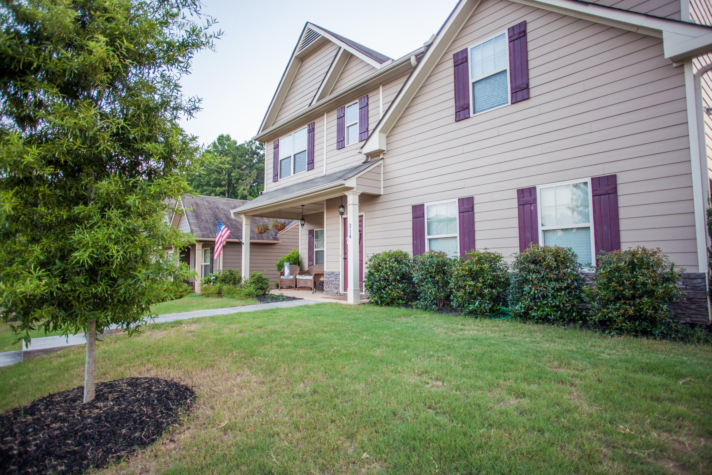 woodstock-ga-house-for-sale-wingard-real-estate-under-300k-65.jpg