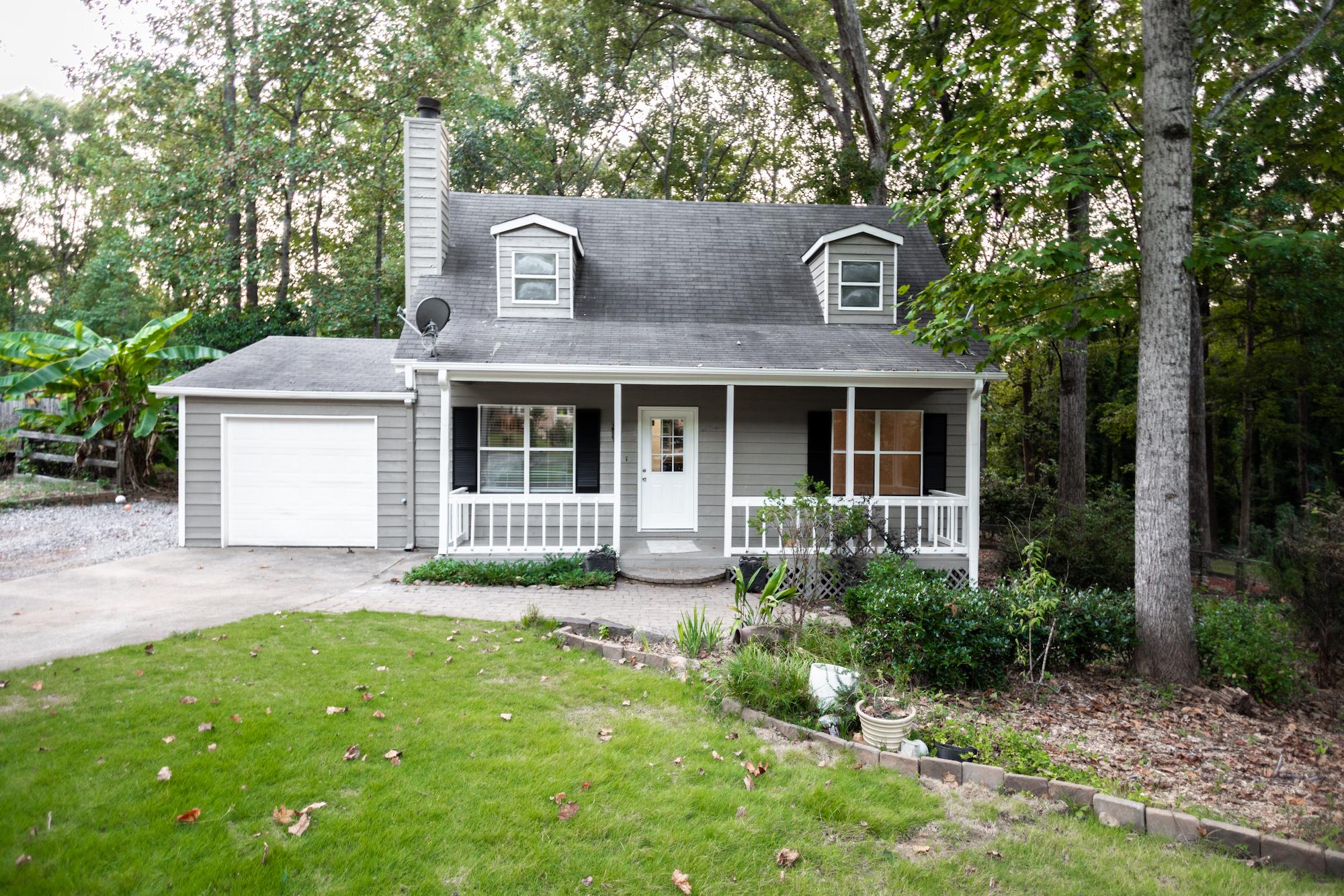 woodstock-home-for-sale.jpg