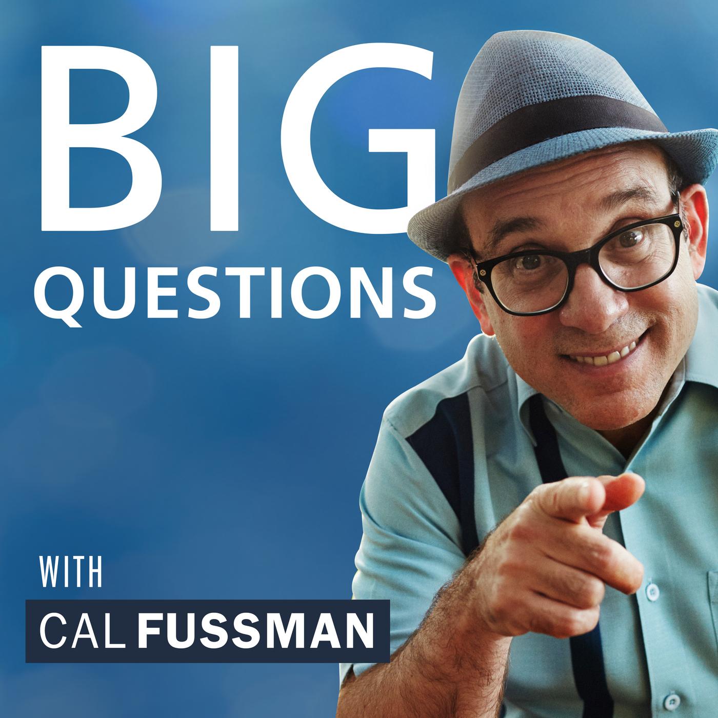 Cal Fussman.jpeg