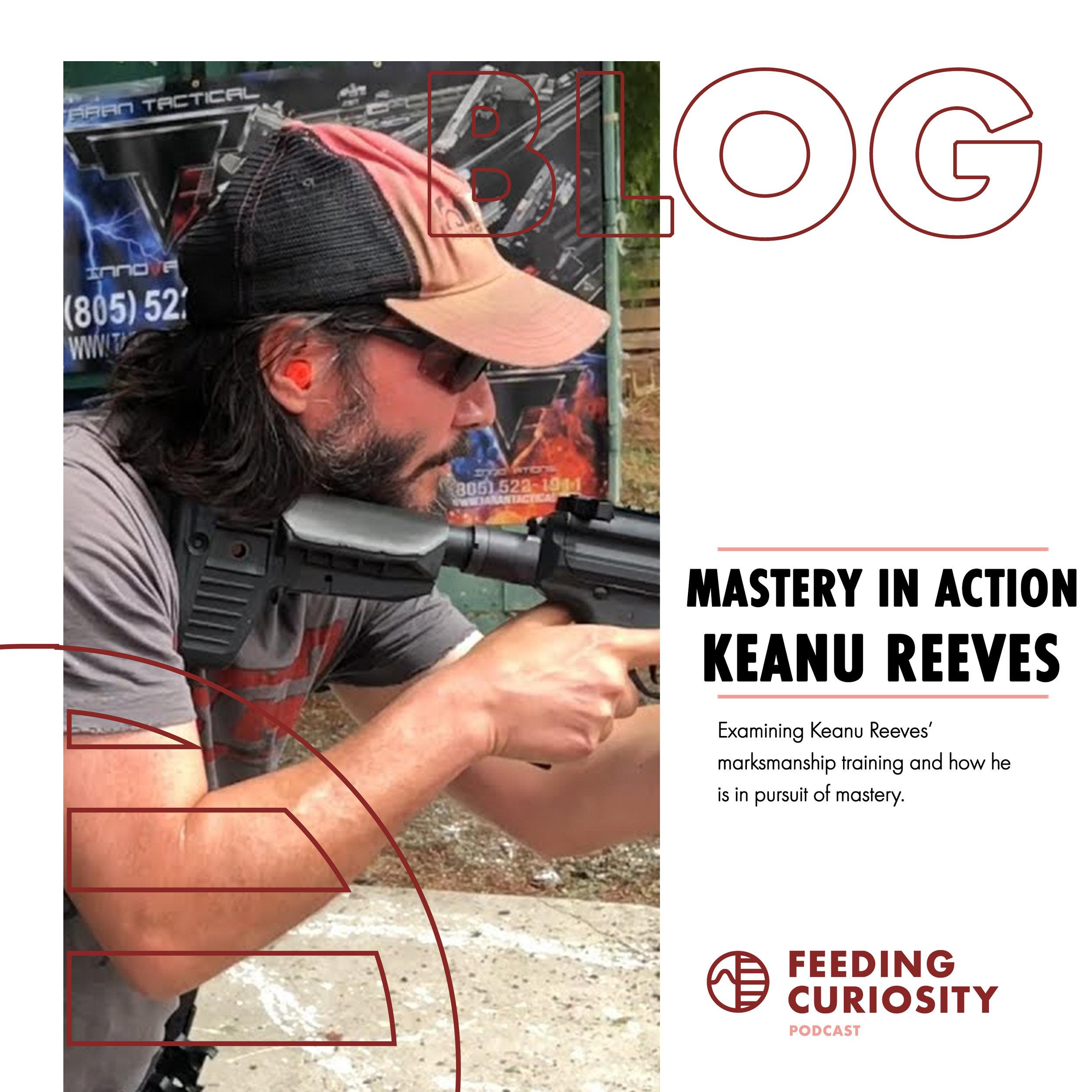 Mastery in Action - Keanu Reeves.jpg