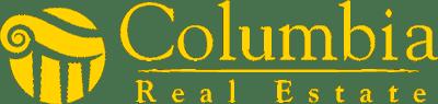columbia-real-estate-logo.png