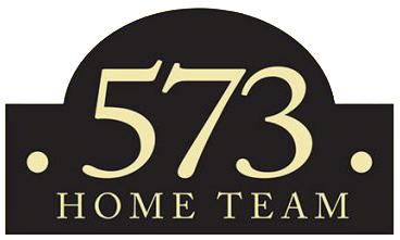 573-Home-Team-banner-1024x391.jpg