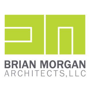 brianmorganarchitects.jpg