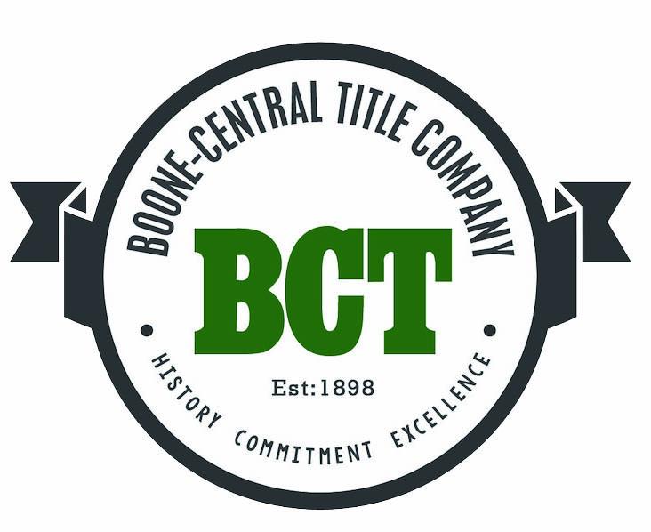 23926bc4-37d9-4b13-b1a6-c93787b3408dBCT Logo  (1).jpg