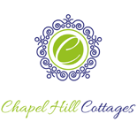 Chapel Hill Apartments.png
