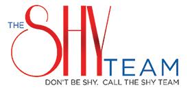 Shy Team logo.jpg