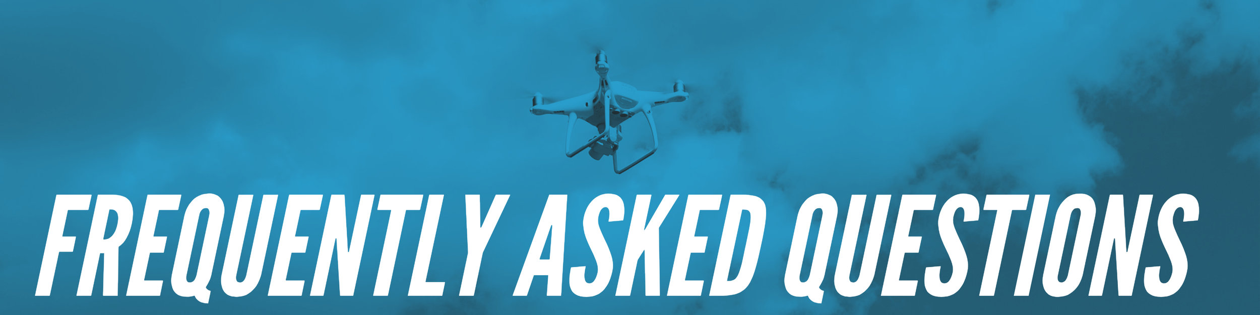 FAQ Drone (1).jpg