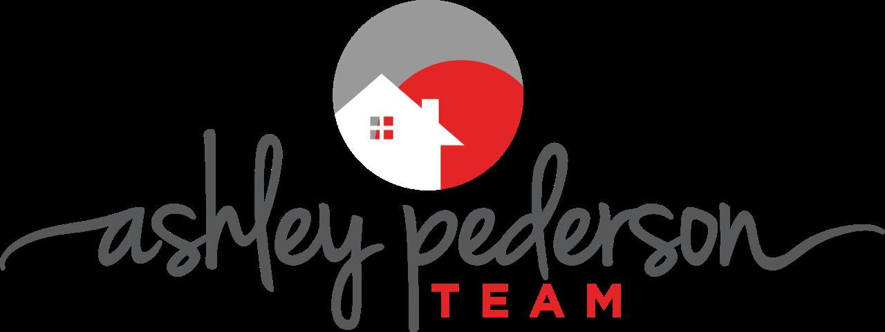 Ashley Pederson Logo.png