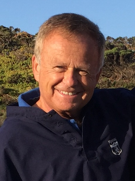 BOBBY TODAY ON THE GOLF LINKS