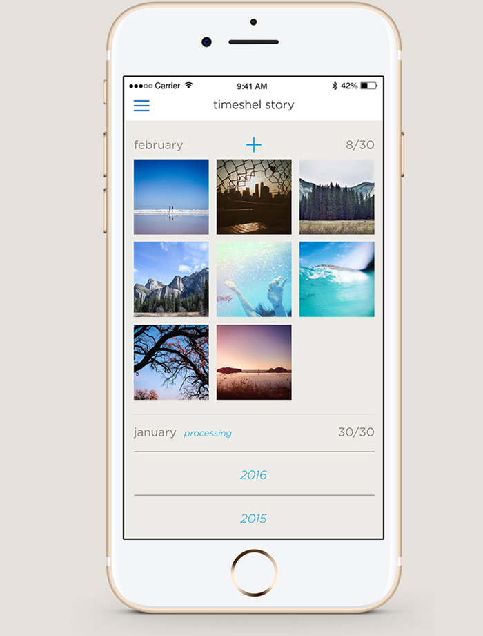 Half-Block-Image-Elements-iPhone.jpg