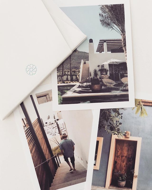 Looking wistfully at these memories from @workyourcloset and daydreaming of an adventure in the sun #rememberwell
