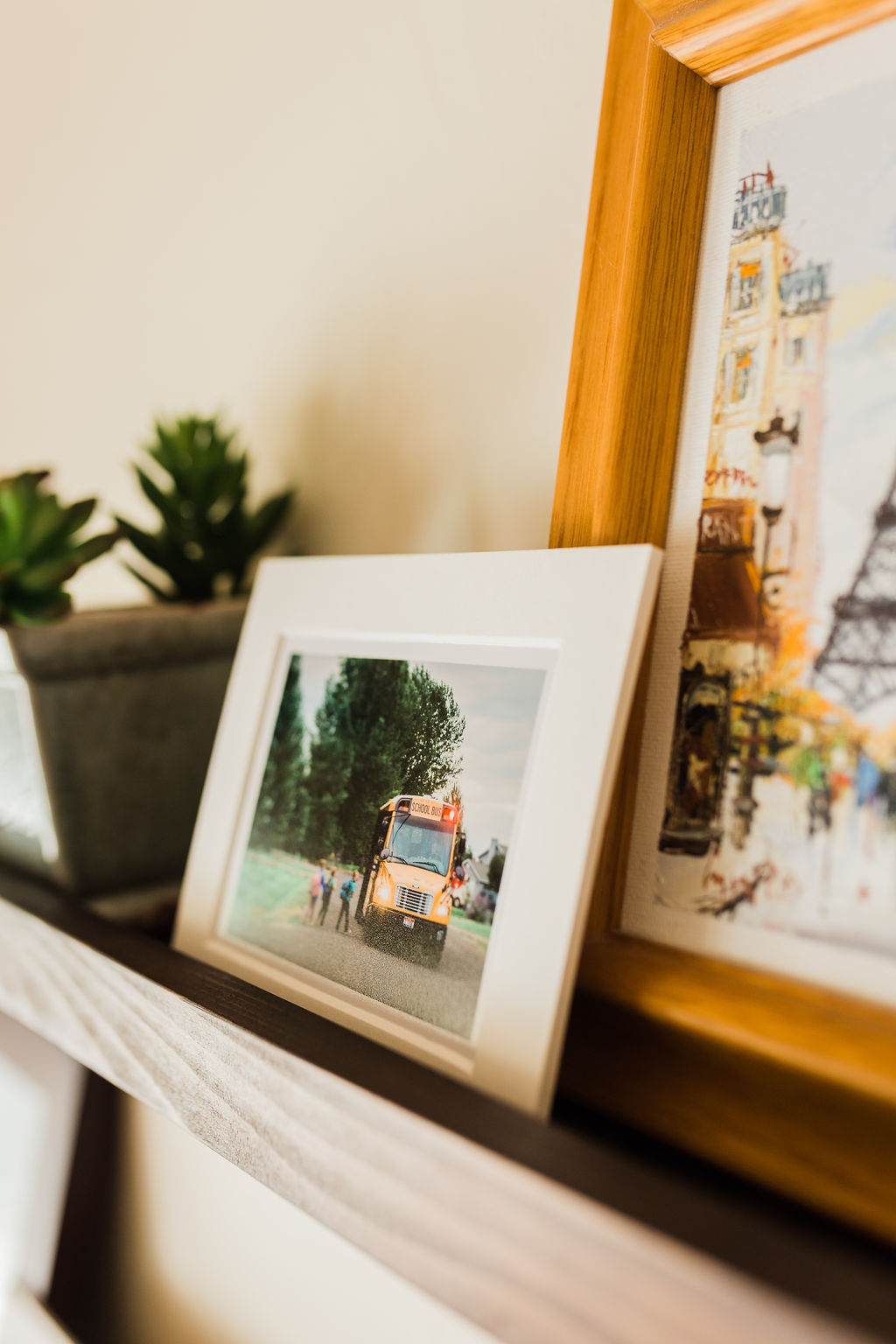 """""""I love my photos. You nail the contrast and colors. I can't wait to order more! I plan to fill three little boys' books with your prints. I will definitely be using your service for more prints in the future."""