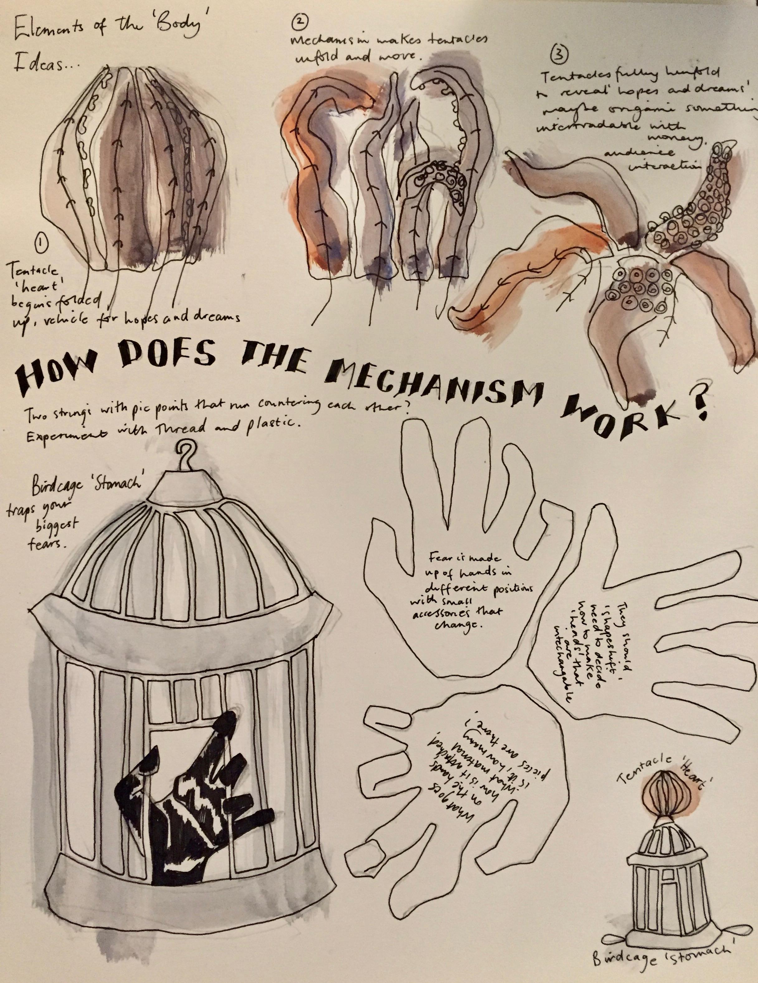 puppet design 3.jpg