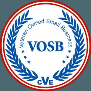 vosb-logo-rwb-300x300.png
