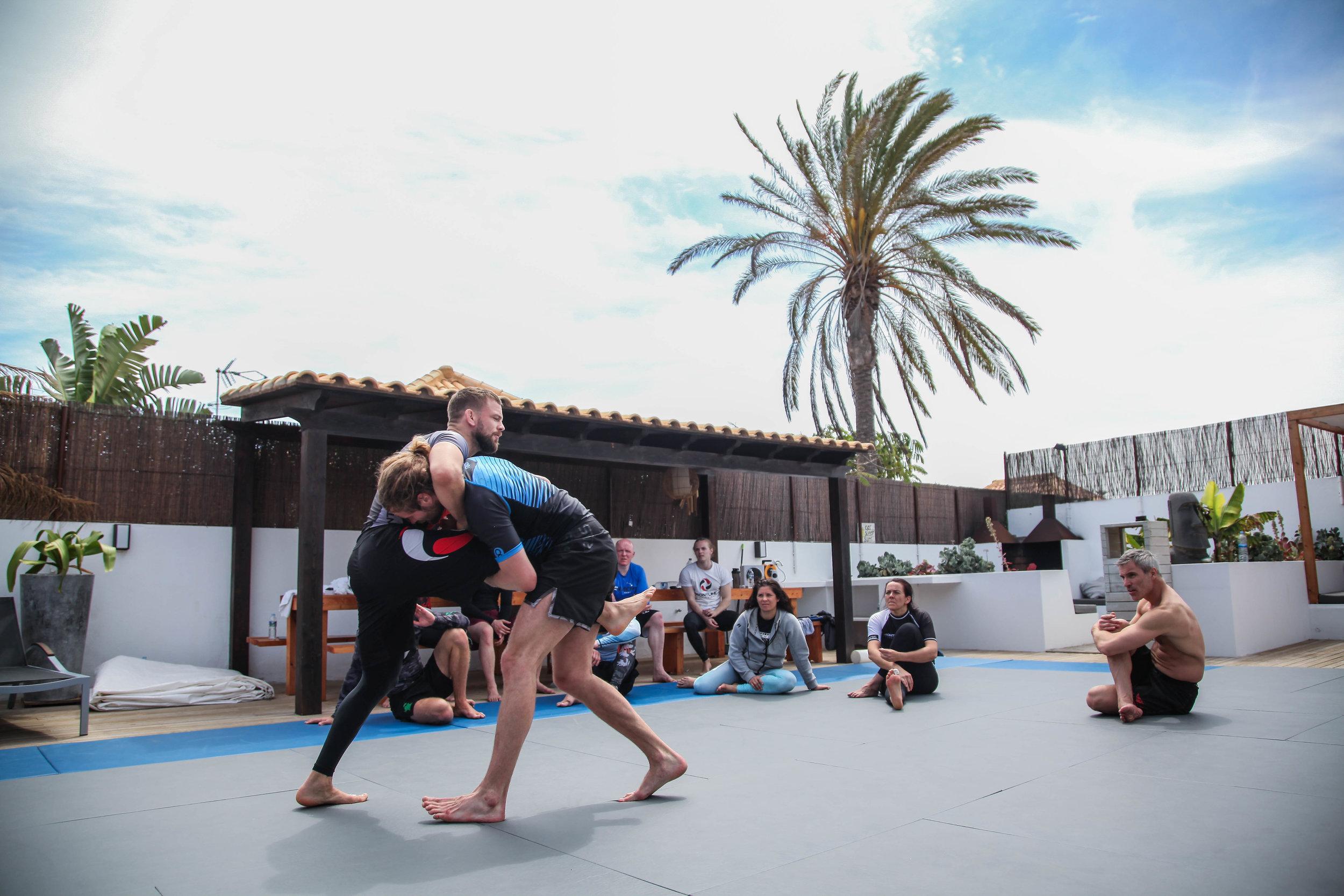 Trene kampsport i Spania.jpg