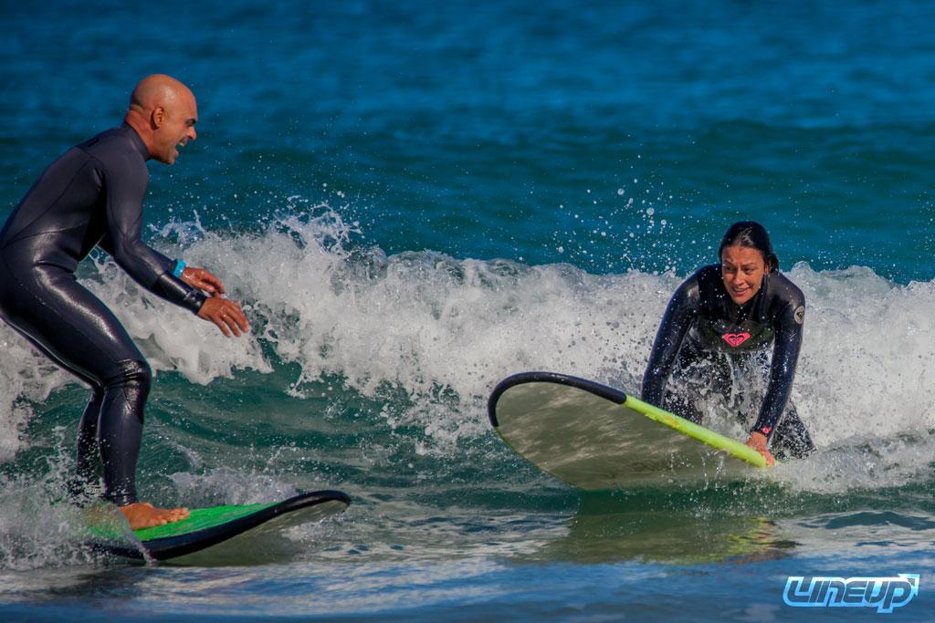 Bjj camp surfing.jpg