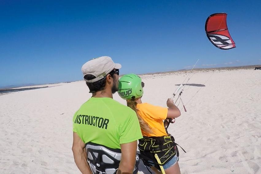 Camp kite surfing.jpg