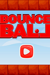 Bounce Ball thumbnail.jpg