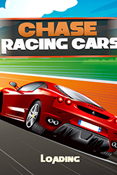 Chasing Racing Cars thumbnail.jpg