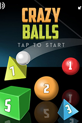 Crazy Balls thumbnail.jpg